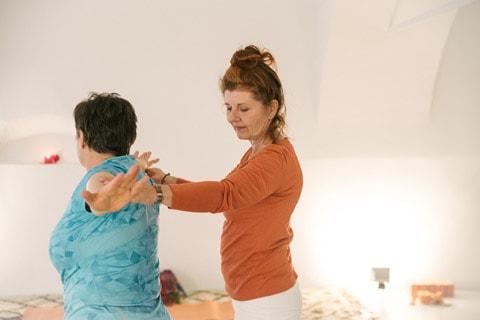 body-mentoring